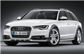 Náhled: Audi A6 allroad quattro